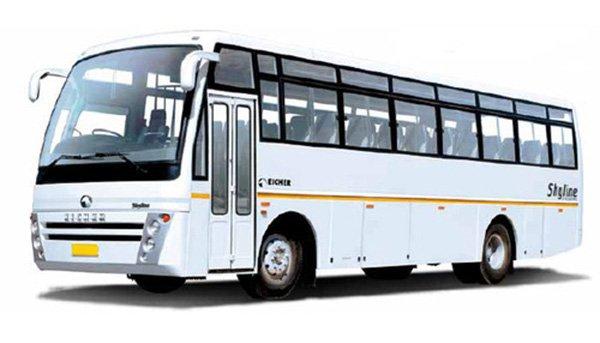 Taxi Services In Mysore